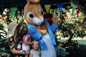 Sneaky-Experience-Peter-Rabbit-02